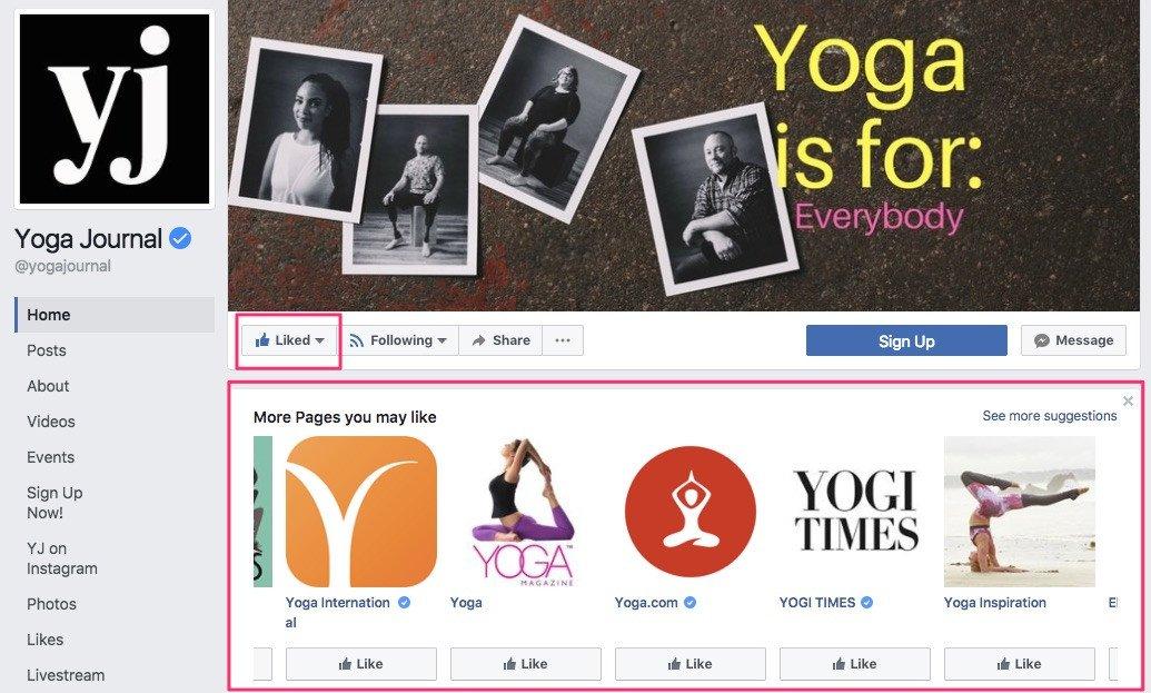 Yoga_Journal_-_Home