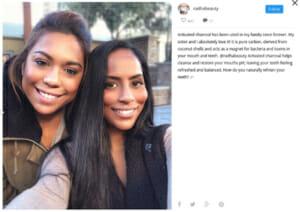 Instagram Feed - Stunning Social Galleryイメージ