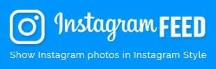 instagramfeedapp