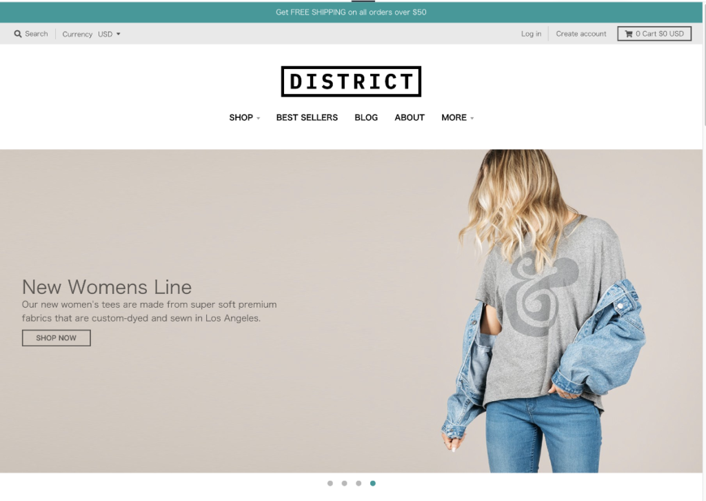 shopify-theme-district-02