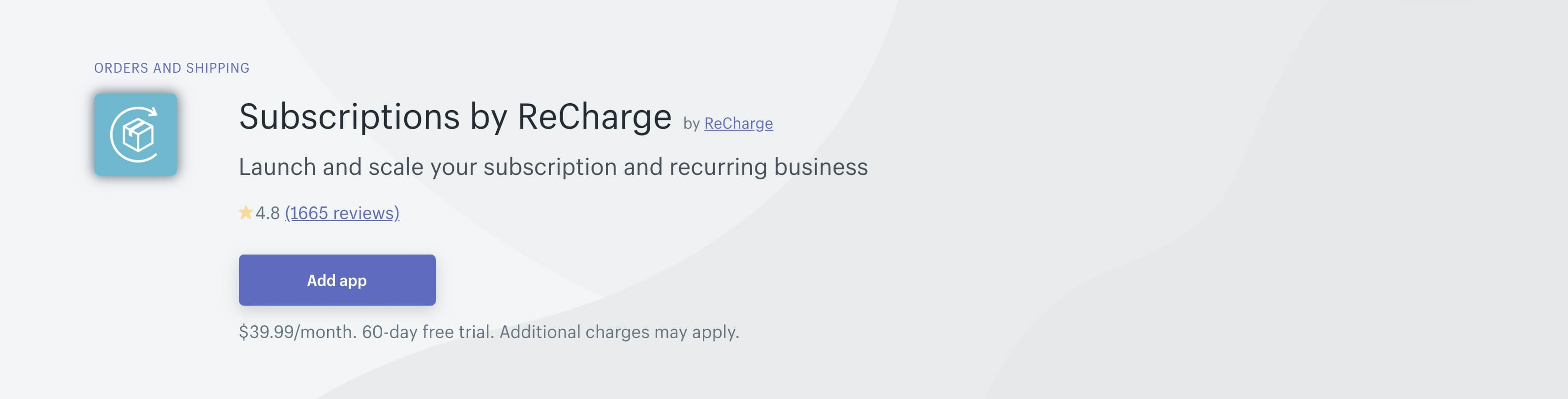 Subscriptions_by_ReCharge
