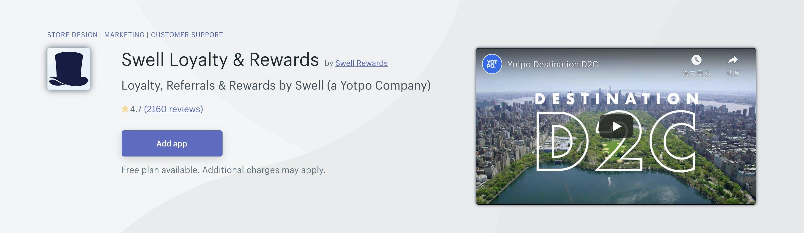Swell_Loyalty_Rewards