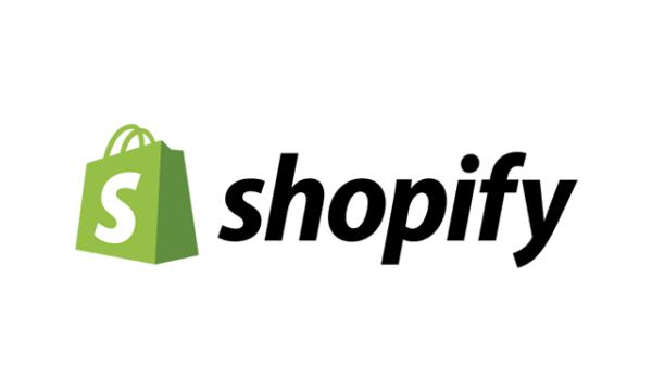 今さら聞けない!Shopify(ショピファイ)って何なの?何がすごいの?